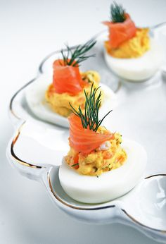 Easter Recipes, Easter Food, Appetisers, Weight Loss Smoothies, Pizza Recipes, Bon Appetit, Catering, Food And Drink, Eggs