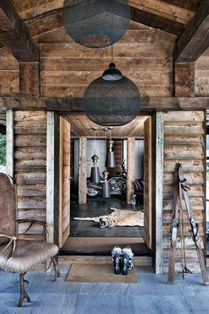 58 Best Mountain Home Decor Images Home Home Decor Decor
