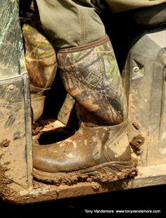 Muck Boot Woody Sport Cool   Outdoor Adventure   Pinterest   Boots ...