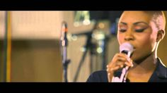 Sad, Sad World Ft. Laura Mvula [Live At Abbey Road], via YouTube.