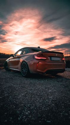 Mercedes Wallpaper, Modern Muscle Cars, Bmw Girl, Bmw Wallpapers, Bmw M2, Gtr R35, Car Photography, Amazing Cars, Fast Cars