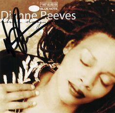 Dianne Reeves, Notes, Tokyo, Blue, Report Cards, Tokyo Japan, Notebook
