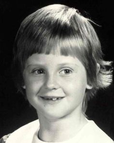 """ABDUCTED """"AMBER SWARTZ"""" from PINOLE,CALIFORNIA"""