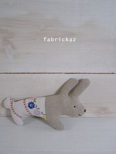 | fabrickaz+idees