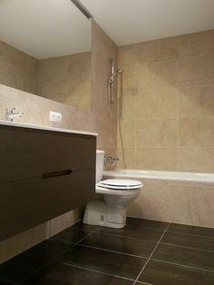 #Decoracion #Moderno #Baño #Sanitarios #Espejos #Grifos