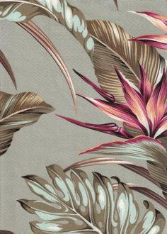 16 Best Hawaiian Print Fabric Images Block Prints Frames Groomsmen
