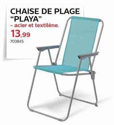 7 Meilleures Images Du Tableau Chaise De Plage Chaise De