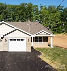 Homes for Sale in Aylesford, Nova Scotia $179,900