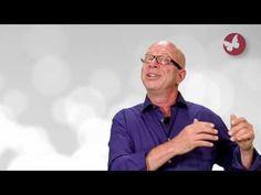 Menschen, die deine Knöpfe drücken - Robert Betz - YouTube