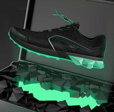 trail_shoes_kalenji_Nicolas_FRANCOIS_feat