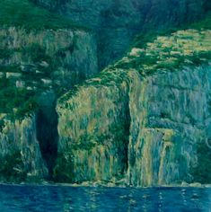 Painting, Art, Landscapes, Kunst, Art Background, Painting Art, Paintings, Performing Arts, Painted Canvas
