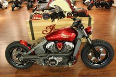 2015 indian scout motorcycle mpg html autos post Hd Motorcycles, American Motorcycles, Indian Motorcycles, Indian Motorbike, Indian Scout Custom, 2015 Indian Scout, Indian Customs, Indian Bobber, Indian Motors