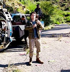Find images and videos about gif, dylan o'brien and the maze runner on We Heart It - the app to get lost in what you love. Maze Runner 2014, Maze Runner Funny, Maze Runner Cast, Maze Runner Movie, Dylan O'brien, Teen Wolf Dylan, Dylan Thomas, Maze Runner Trilogy, Maze Runner Series