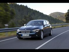 2012 BMW 1-Series Urban Line -   2012 BMW 1-Series Urban Line In Depth [Gallery   2012 bmw 1-series urban line specifications  conceptcarz. 2012 bmw 1-series urban line technical specifications and data. engine dimensions and mechanical details.-   1998-2016 conceptcarz.com. 2012 bmw 1-series urban line images | pictures  videos The premium compact bmw 1 series is already synonymous with driving pleasure.  bmw; model 1-series; year 2012; engine  2012 bmw 1-series urban line 108 x 70. Bmw…