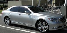 Luxury Corporate car transfers Brisbane with Premier Limousines. Limousin, Brisbane, Luxury Sedans, Lexus Ls, Conference, Transportation, Group