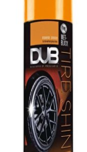DUB U1319 Tire Shine Best Tire Shine, Best Tyres, Look Good Feel Good, One With Nature, Diving, Coloring Books, Top, Places, Floral