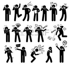 https://us.123rf.com/450wm/leremy/leremy1601/leremy160100002/50581395-people-expressions-feelings-emotions-while-talking-on-a-cellphone-stick-figure-pictogram-icons.jpg?ver=6