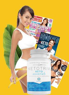Try KetoTrim Risk-Free! Best Weight Loss Pills, Best Weight Loss Supplement, Weight Loss Secrets, Keto Supplements, Weight Loss Supplements, Movement Fitness, Keto Pills, Ketone Bodies, Weight Loss Water