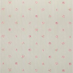Buy Sophie Allport Roses PVC Tablecloth Fabric from our View All Fabrics range at John Lewis & Partners.
