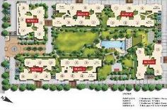 Aarcity, Regency Park Sector-16C Greater Noida West – 9811237690              2 bhk , 1265 sqft       Multistorey apartment is available for sale. It is 2 BHK flat , Central Green Facing in Regency Park located at Sector-16C Greater Noida ,Noida Extension. The price above is excluding of EDC, IDC and club membership. Also this is designed by the renowned architect ...