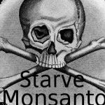 "10 Ways to Starve a Multi-National GMO Conglomerate -  People against GMO's are asking all the time, ""but what can I do"" well here is a list you can use to get started and share with your family and friends."