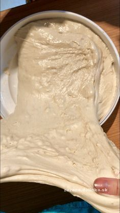 No Bake Cake, Bread Recipes, Icing, Dairy, Food And Drink, Snacks, Meals, Desserts, Basket