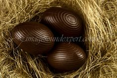 Work Meals, Easter Chocolate, Easter Eggs, Food Photography, Commercial, Photos, Inspiration, Easter, Biblical Inspiration