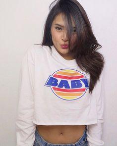 Bae, Filipina Actress, Panda Wallpapers, Kathryn Bernardo, Celebs, Celebrities, Best Actress, Asian Beauty, Actresses