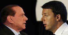 Secondo il Corriere della sera, il Cavaliere avrebbe perfino istituito una vera Task force per studiarne tutte le mosse, monitorarlo. Secondo indiscrezioni, Berlusconi avrebbe dato vita – politica si intende - breve a Renzi.