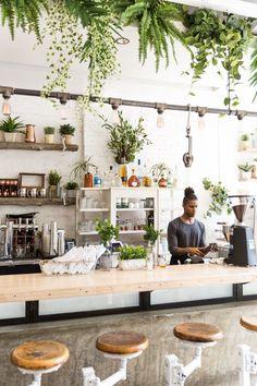 Lauren Bush Lauren Talks New FEED Designs and Summer Style - #Bush #cafe #Designs #FEED #Lauren #style #summer #Talks