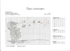 Gallery.ru / Фото #69 - DIVERSOS - samlimeq