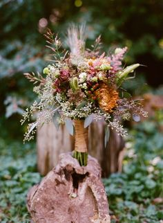 Tips on Planning a Wedding with Personality, Warmth and Love | Cedarwood Weddings #cedarwoodweddings #weddinginspiration #weddings
