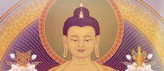 Meditación guiada para restituir la armonía en tu vida http://reikinuevo.com/meditacion-guiada-restituir-armonia-vida/