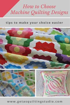 how to make ironing sheets easier