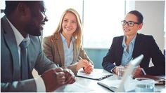 This insightful, practical course is designed for HR leaders and other executives who are tasked