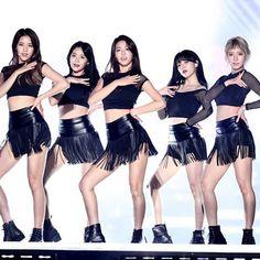 Ace Of Angels!!🙌🙌 /160924 Incheon K-pop concert ©heyday  진짜 멋있다😍 #인천 #설현 #김설현 #雪炫 #지민 #초아 #유나 #혜정  #찬미 #민아 #incheon #kpop #concert #INK #seolhyun #choa #yuna #hyejung #jimin #mina #chanmi #aoa @sh_9513