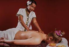 Objavte rôzne druhy thajských masáží. Ponúkame 11 druhov rôznych procedúr pre tých ktorí radi relaxujú a chcú sa cítiť dobre... Couples, Couple Photos, Couple Pics, Couple
