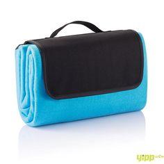 Picknickkleed-fleece-aquablauw.jpg (600×600)
