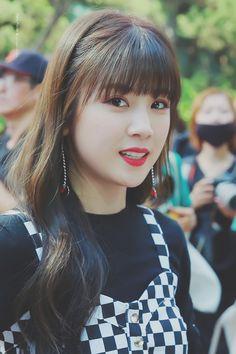 Birthday : Nationality : Korea Height : Position : Leader,Rapper,Sub Vocalist,Dancer Kpop Girl Groups, Kpop Girls, Snsd, Namjoo Apink, Pink Panda, Celebs, Celebrities, Korean Girl, Asian Beauty
