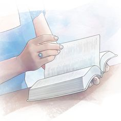Can the bible help comfort those with mental illness? Mental Health Disorders, Mental And Emotional Health, Public Witnessing, Religious Text, History Quotes, Medical Problems, Spiritual Health, Jehovah's Witnesses, Ptsd
