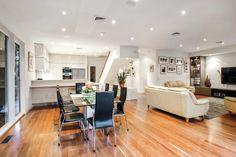 391 New Street, BRIGHTON - Marshall White