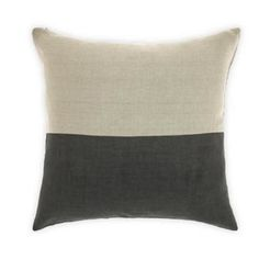 beige-gray-charcoal-decor-pillow-well-edited-co-favorites