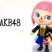 女の子のための★AKB48-4ページ目