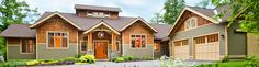 Healthy House Design Ideas #EcoHomes >> Learn more about healthy home construction at http://wiselygreen.com/home-emf-safety/