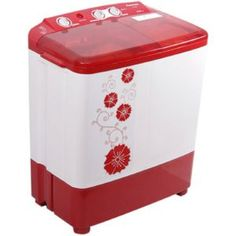Top 10 Best Semi Automatic Washing Machines in India