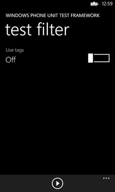How To Type Emojis On Your Computer Keyboard   Emojis ...