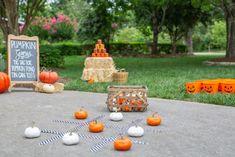3 DIY Pumpkin-Themed Yard Games for Fall Fun
