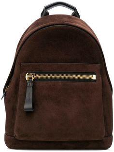 e57e9afeb53169 88 Best MEN'S ❁ BACKPACKS images in 2019 | Leather Backpack ...