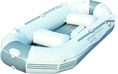HydroForce Marine Pro Inflatable Raft *** Want additional info? Click on the image.