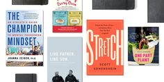 5 Books High Performers Should Read this Month